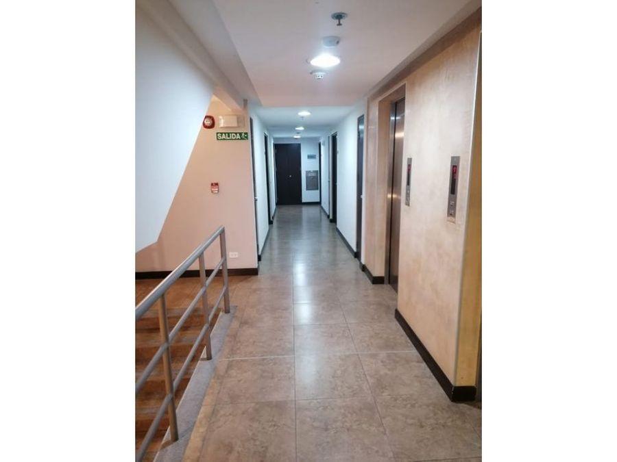 alquilo hermoso apartamento en condominio vistas del robledal uruca