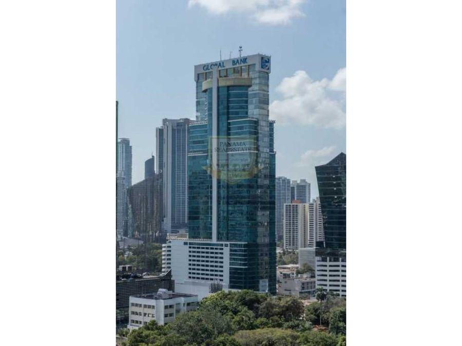 amoblado con limpieza incluida en metric tower via brasil lisa