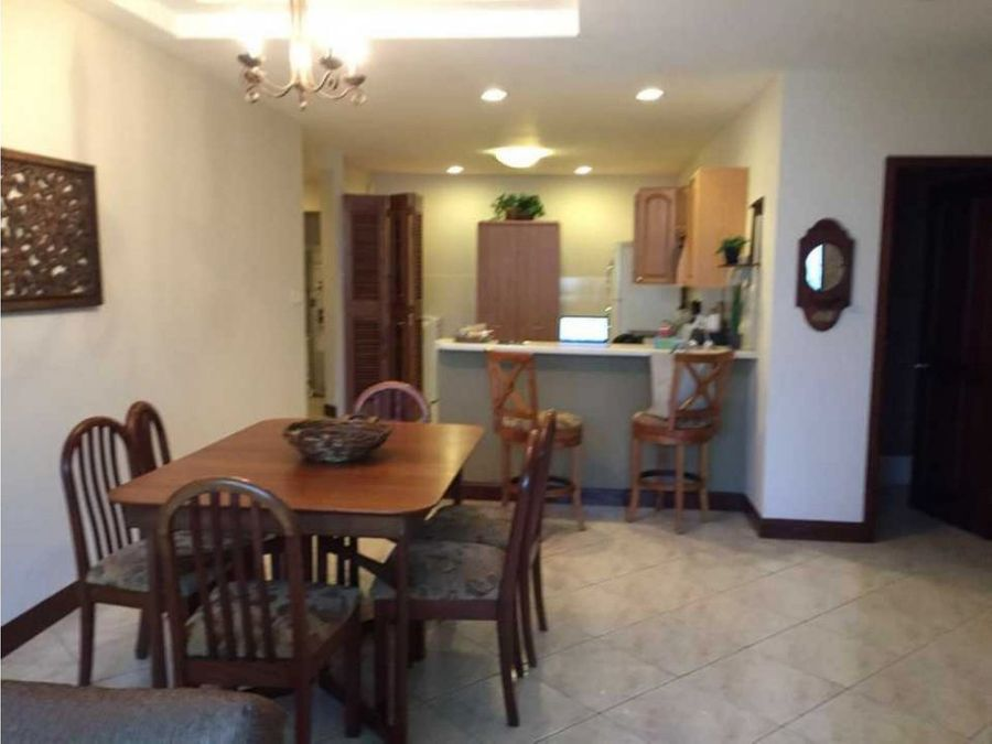 amplio apartamento full amueblado 1 habitacion estudio