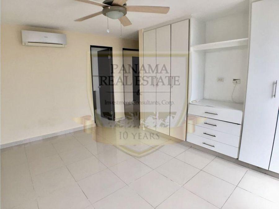 amplio apartamento opcion 3 habitaciones sky level fa