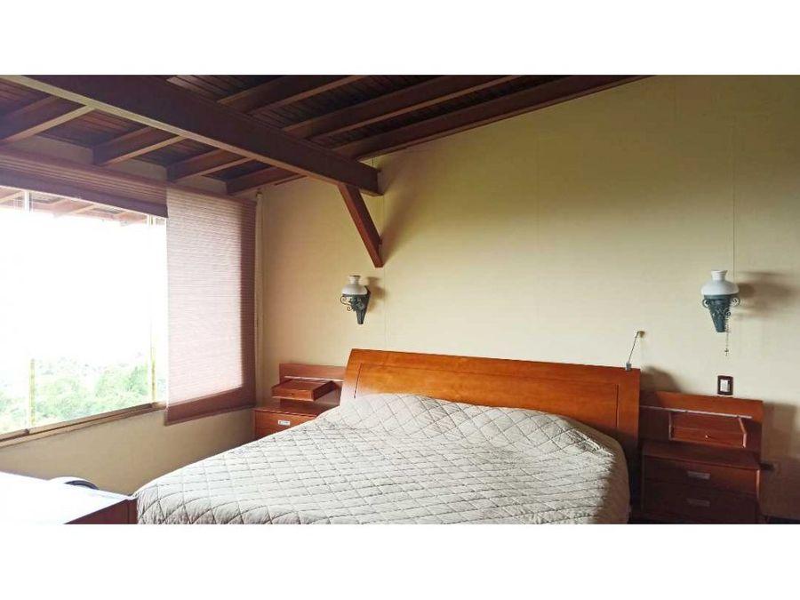 amplia y agradable casa en venta en oripoto