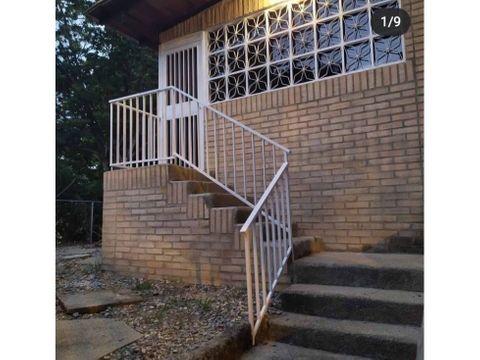 alquilo casa 50mts2 1h1b0pe terrazas de club hipico
