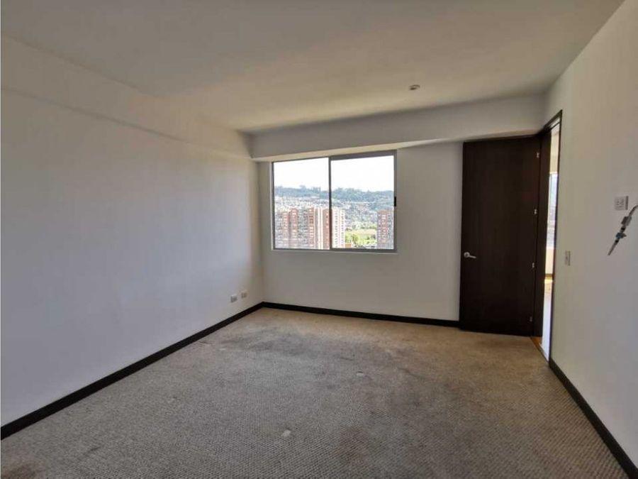 apartamento exito 170 en tamesis 175 de 109m 3 alc