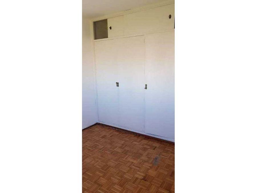 apartamento 2 dormitorios av italia y juan spikerman