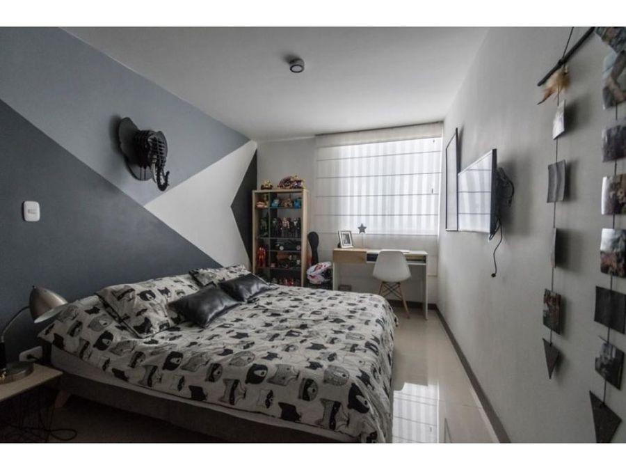 apartamento venta norte armenia avenida centenario