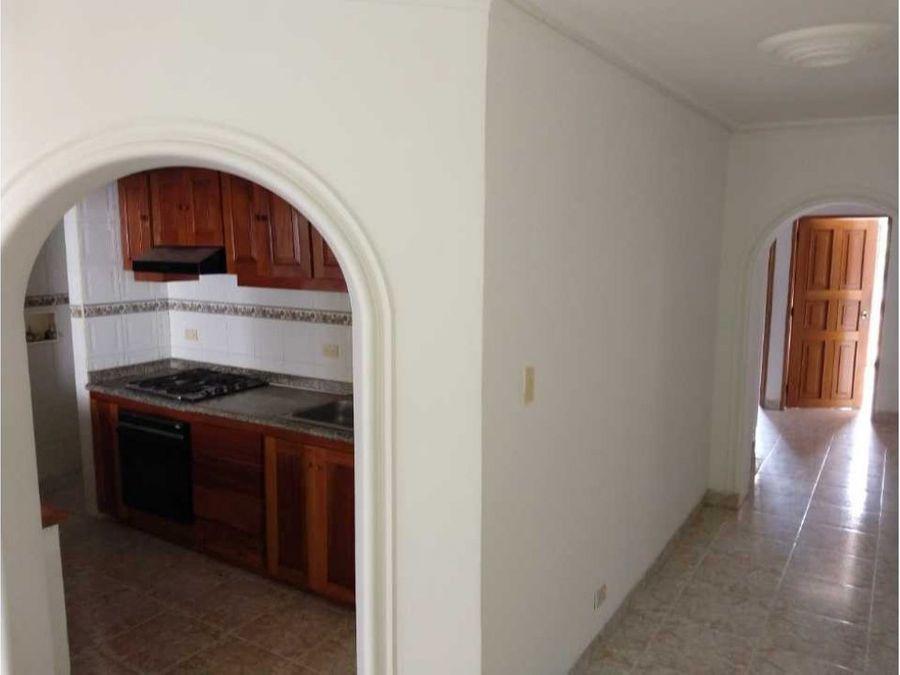 venta apartamento amplio santa marta rodadero