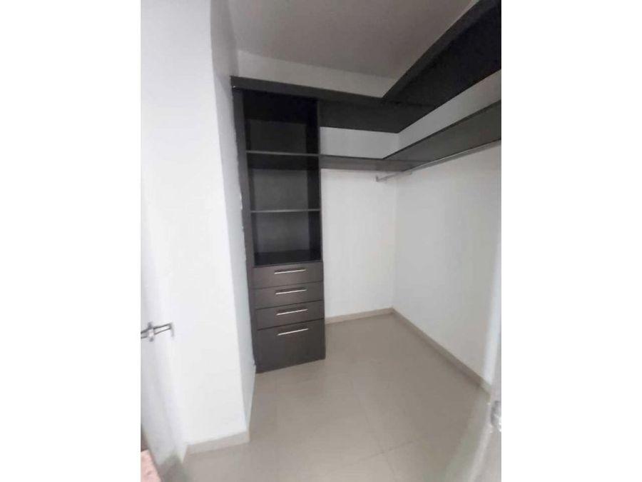 apartamento amoblado cerca del parque omar 1 recamara