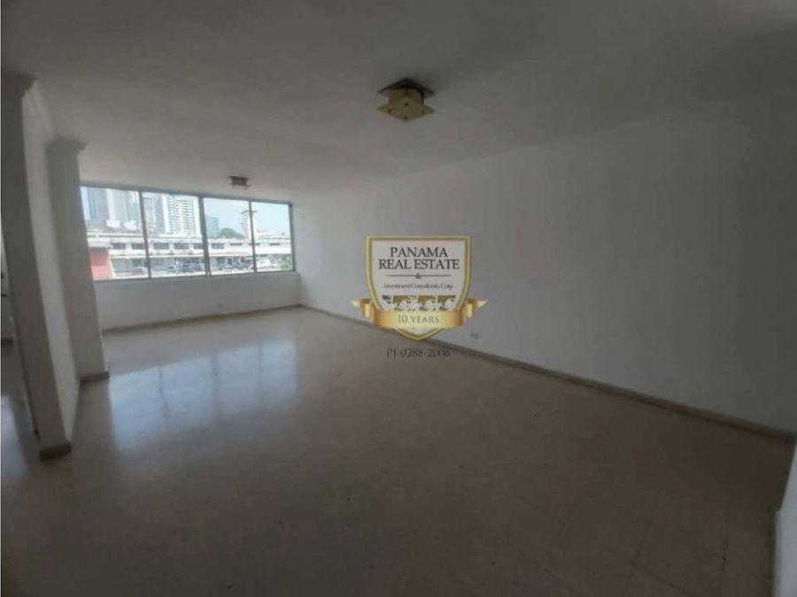 apartamento amplio urbanizacion linares el carmen venta mf