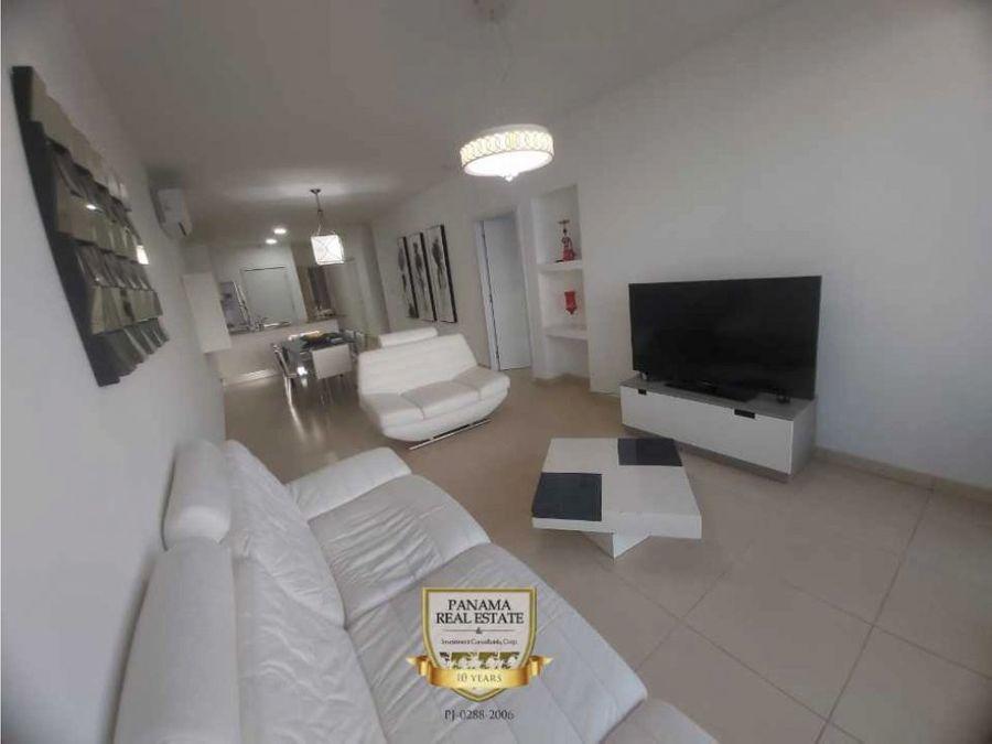 apartamento avenida balboa ph white vista al mar alquiler mf