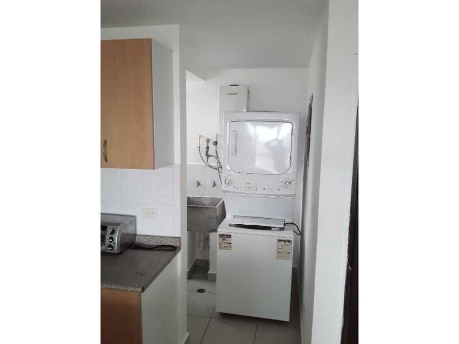 apartamento ph central park frente al metro transismica alquiler mf