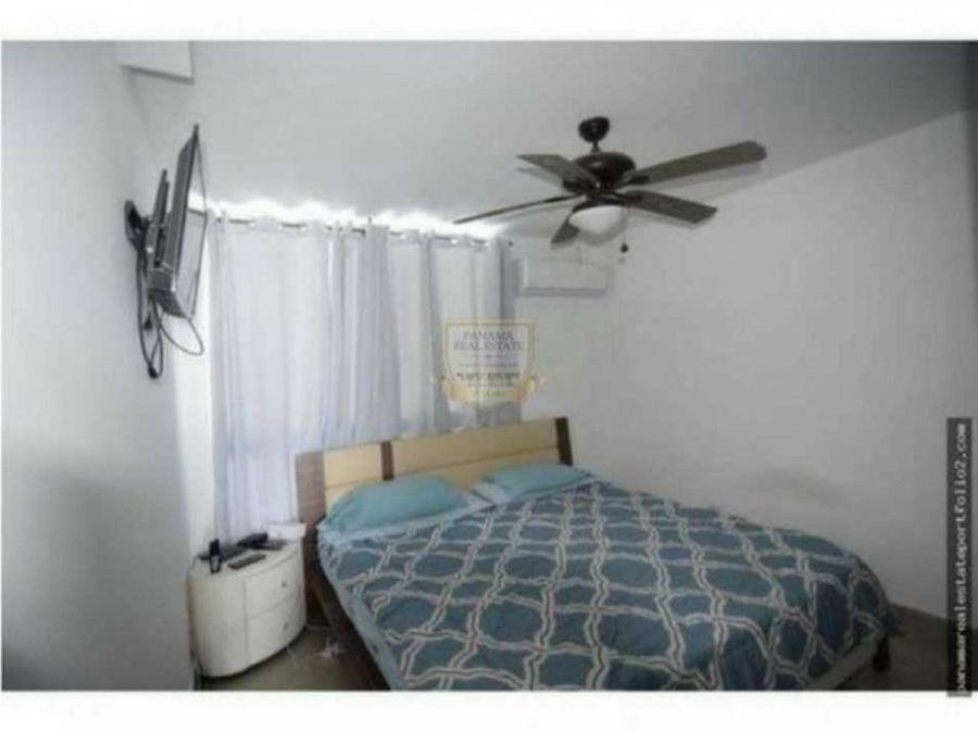 apartamento con luminosa vista pamoramica via espana venta mf