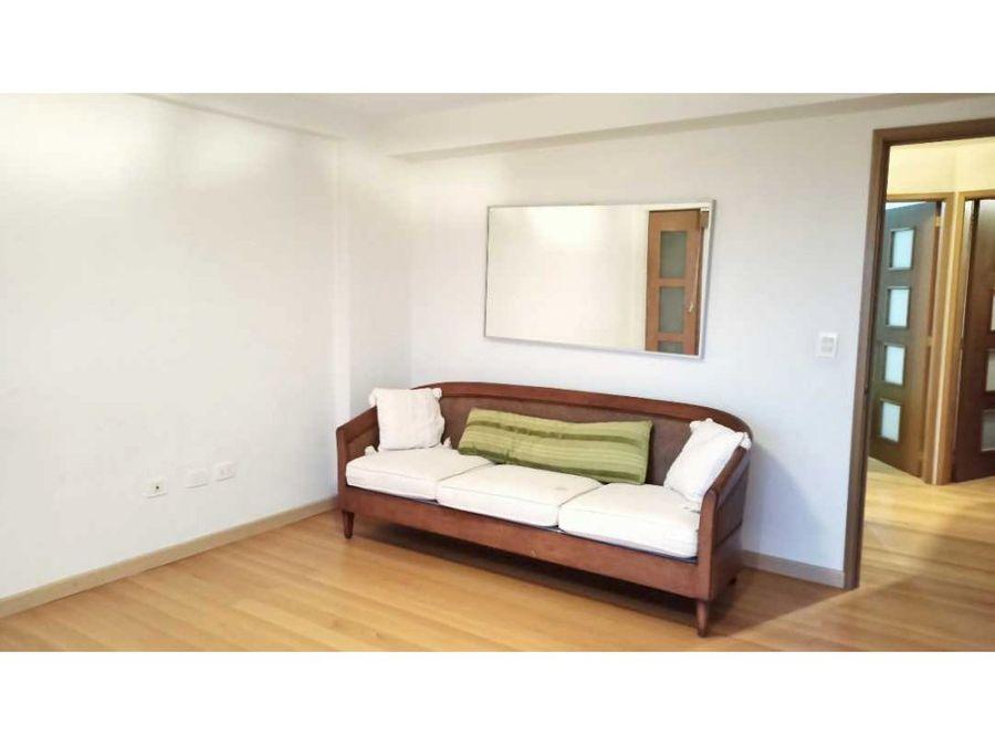 apartamento duplex en venta en loma linda
