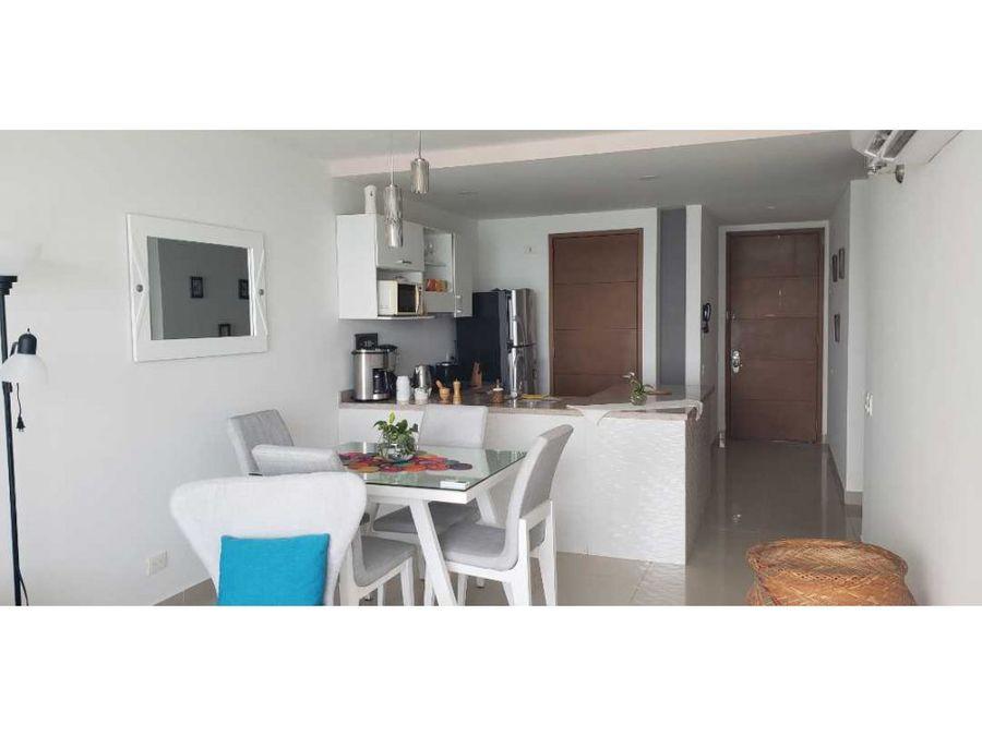 apartamento en venta y arriendo en marbella