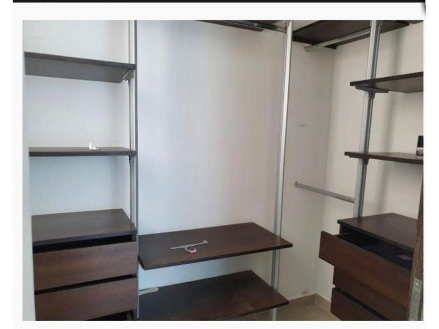 apartamento en venta cabrero