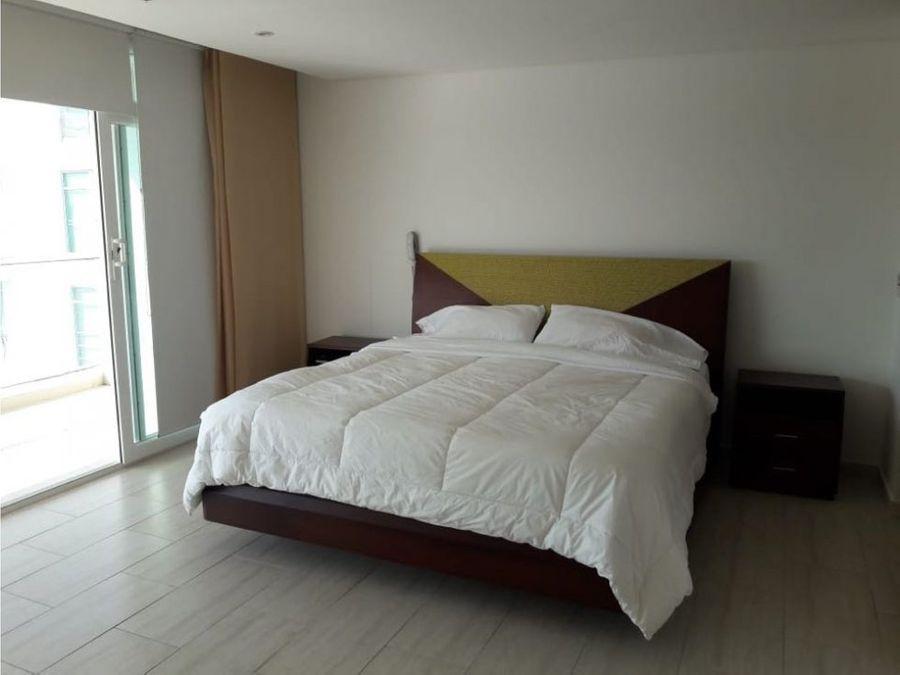 apartamento en venta castillogrande