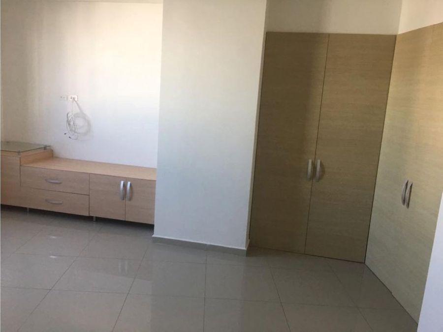 apartamento en venta crespo