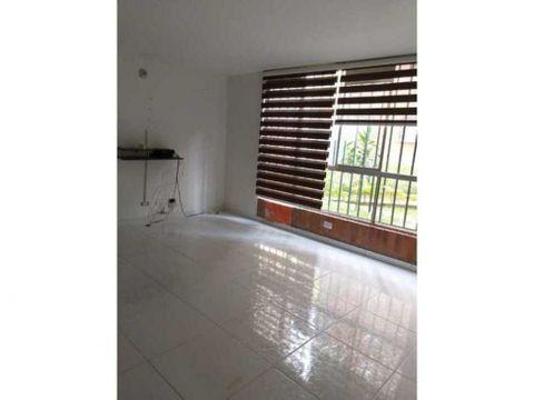 apartamento en venta de 6146 m2 trapiche bello