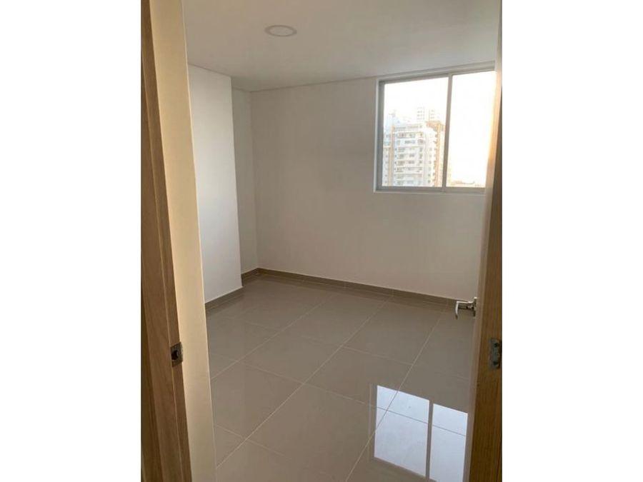 apartamento en venta edificio astorga manga