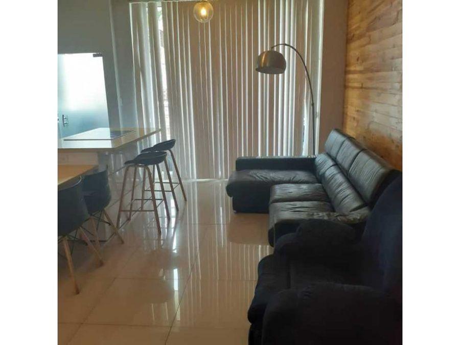 apartamento en venta en terrazas de los jabillos agua viva cabudare