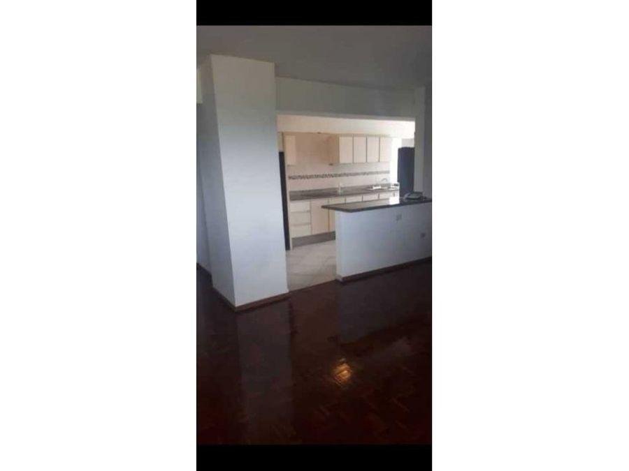 apartamento en venta en av leones barquisimeto