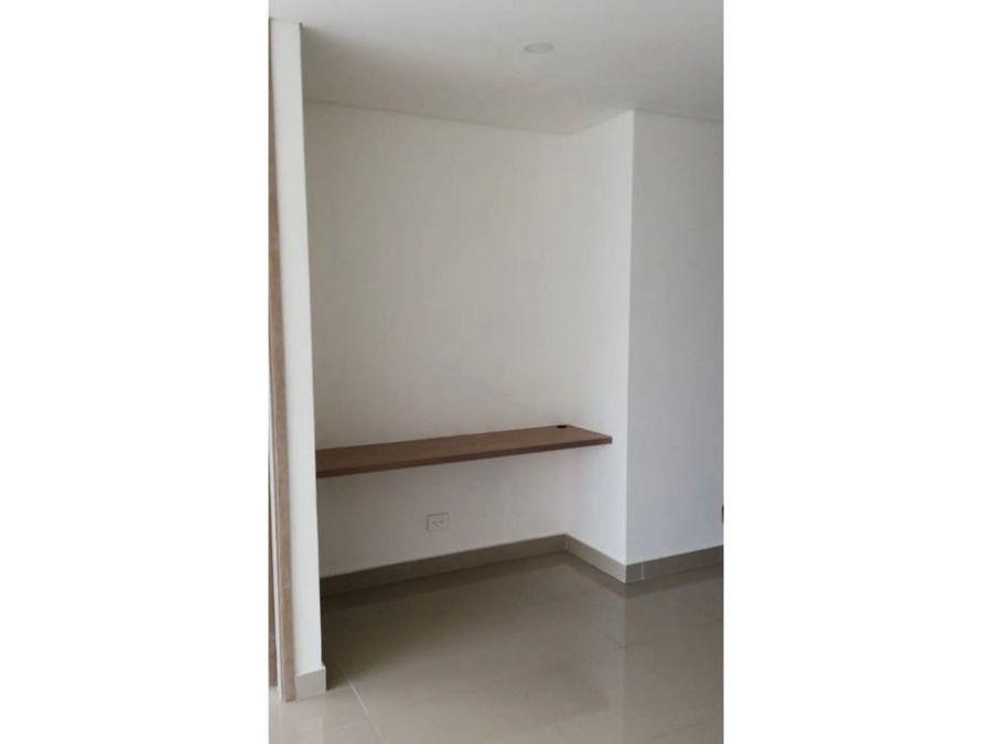 apartamento en venta en cartagena bocagrande uso mixto