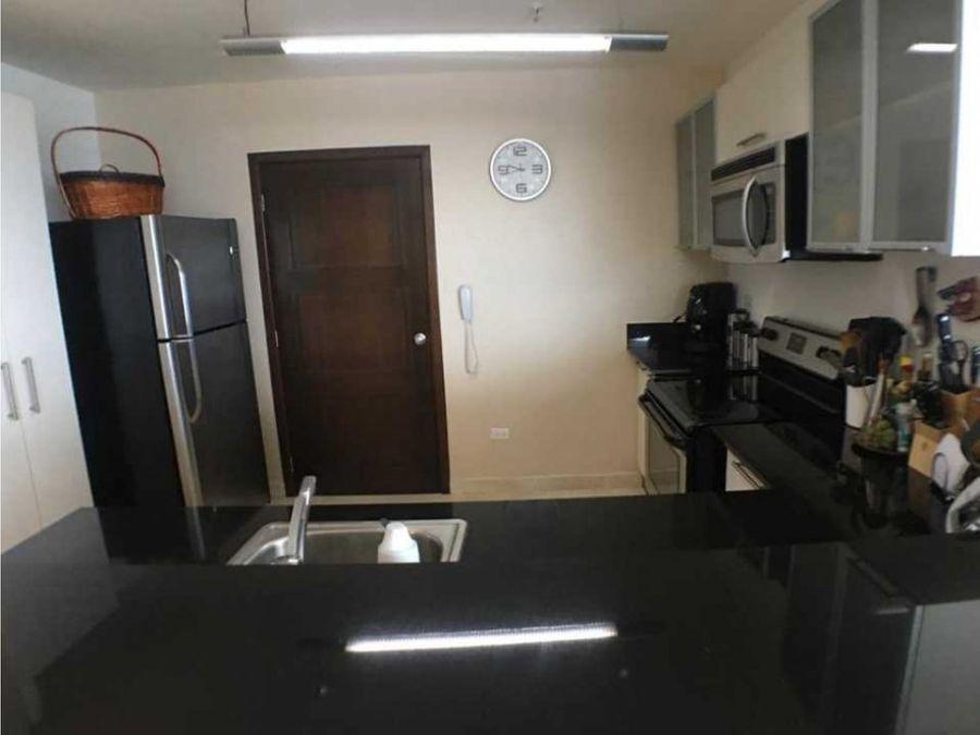 apartamento en venta en costa del este ligia
