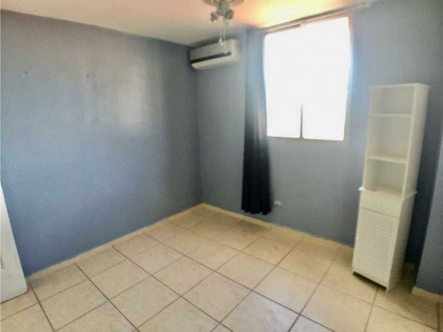 apartamento en venta en hato pintado ligia