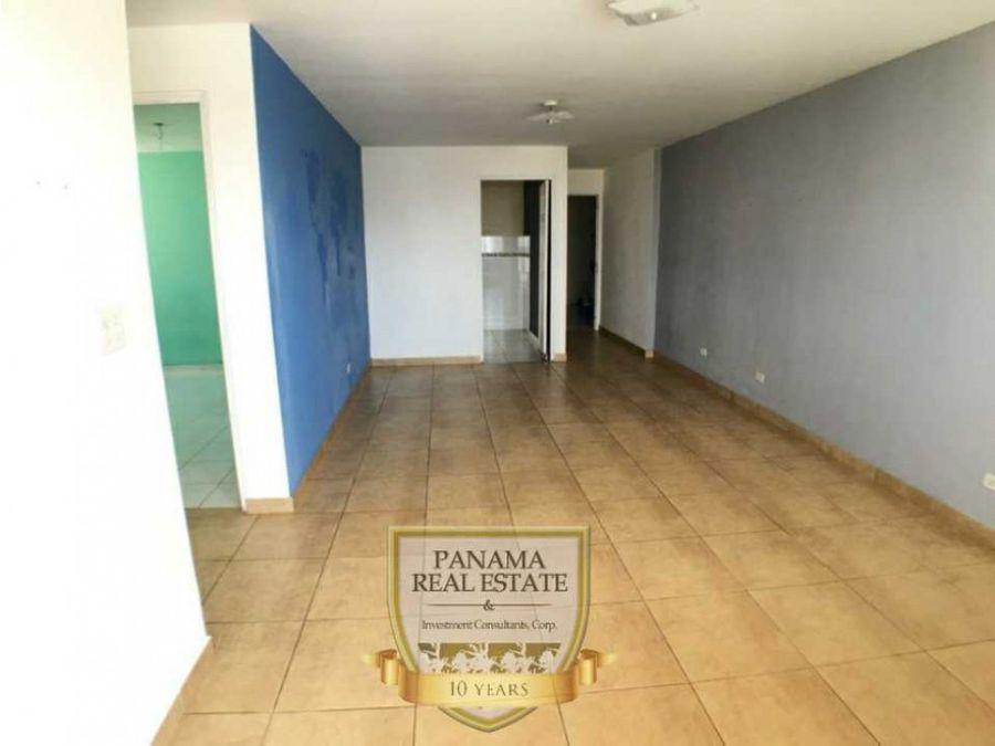 apartamento en venta en la loma ligia