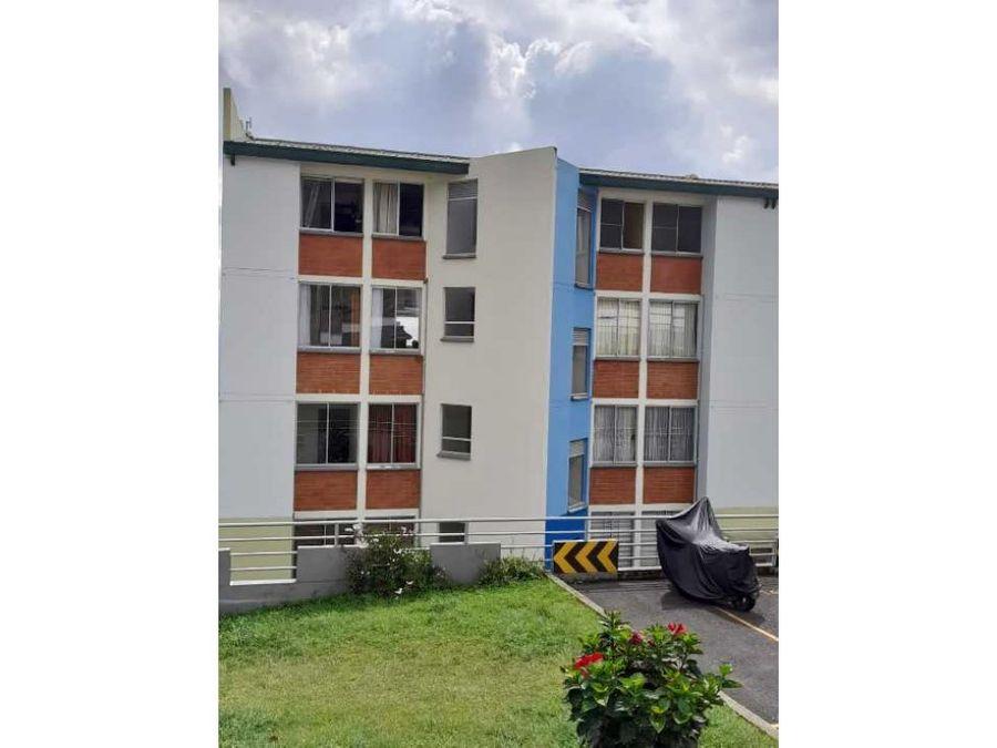 apartamento en venta en la palma fusagasuga cundinamarca