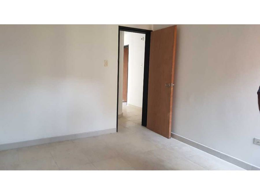 apartamento en venta en turmero narayola ii