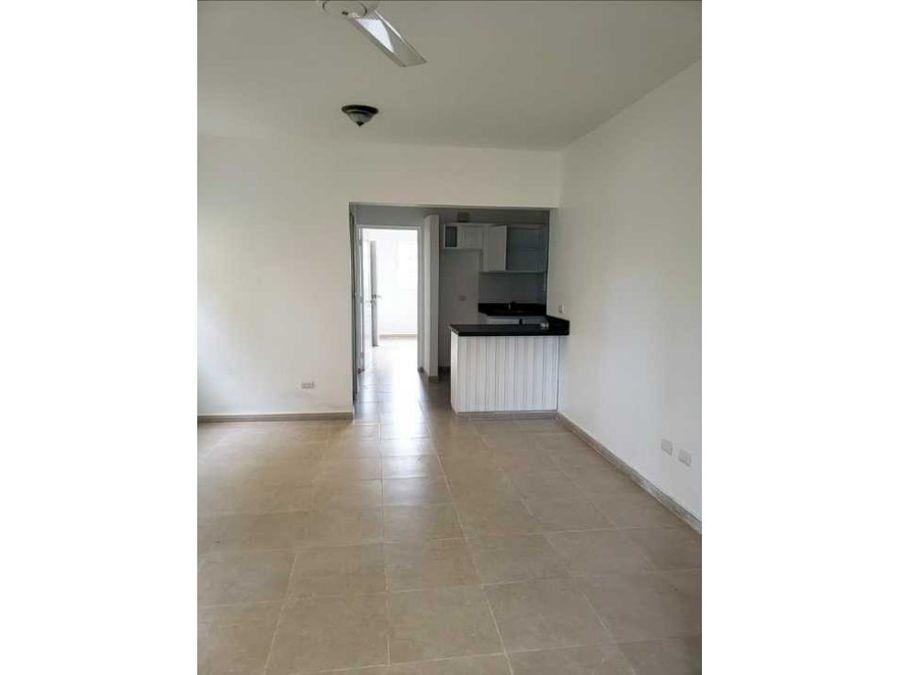 apartamento en venta en punta cana con acceso privado a la playa