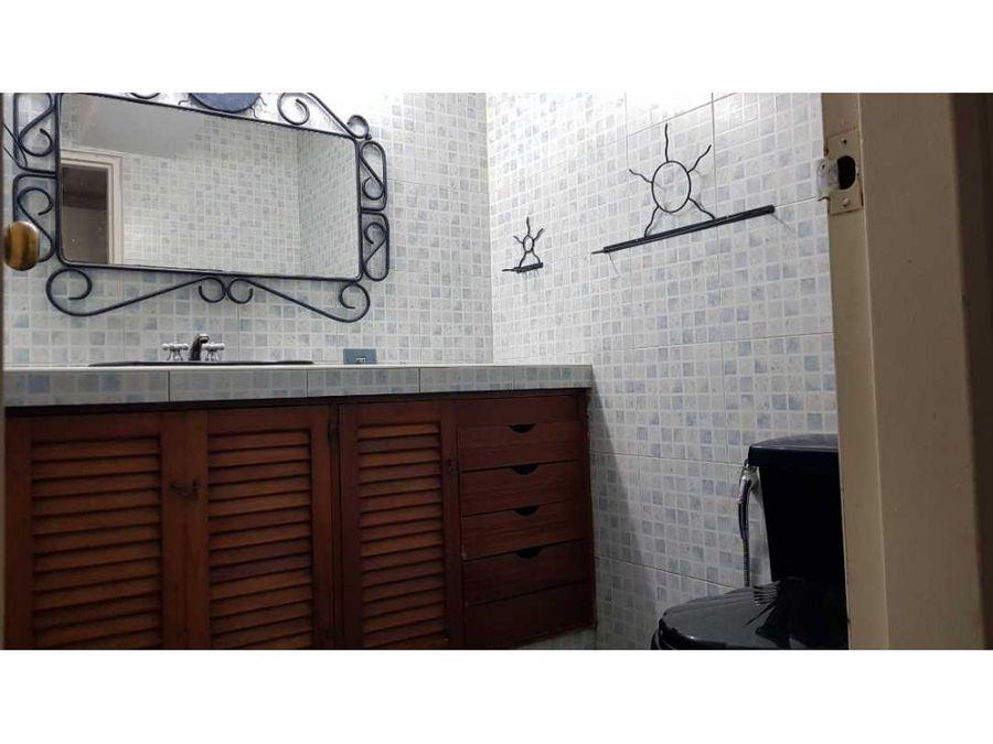 apartamento en venta en santa fe sur