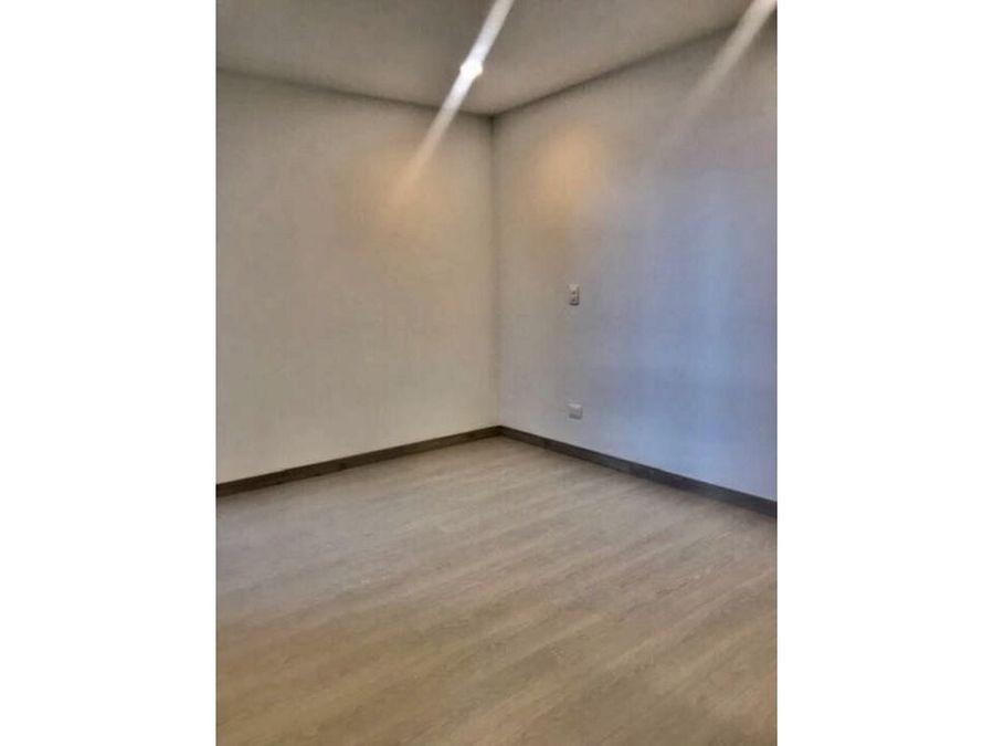 apartamento en venta envigado loma de los meza