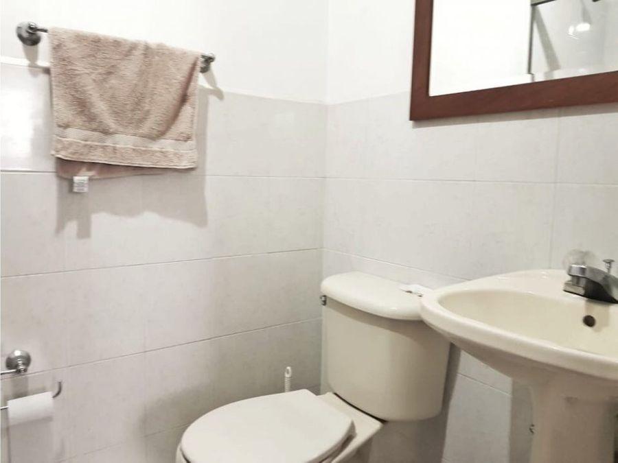 apartamento en venta envigado sector el portal