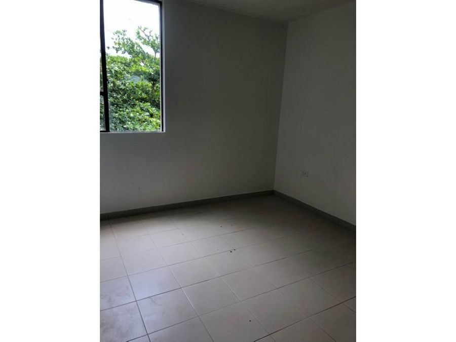 apartamento en venta manga