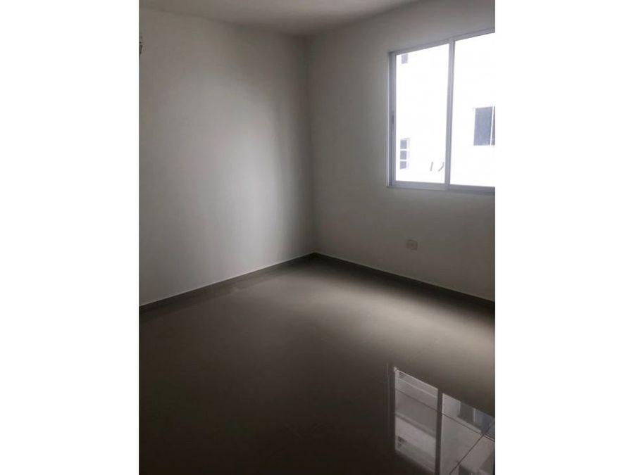 apartamento en venta oportunidad nuevo manga