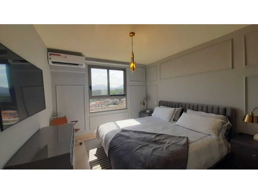 apartamento en venta madeira panama pacifico