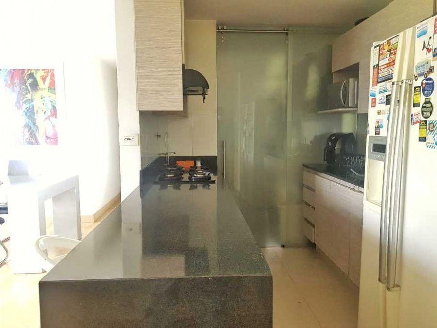 apartamento en venta medellin los balsos