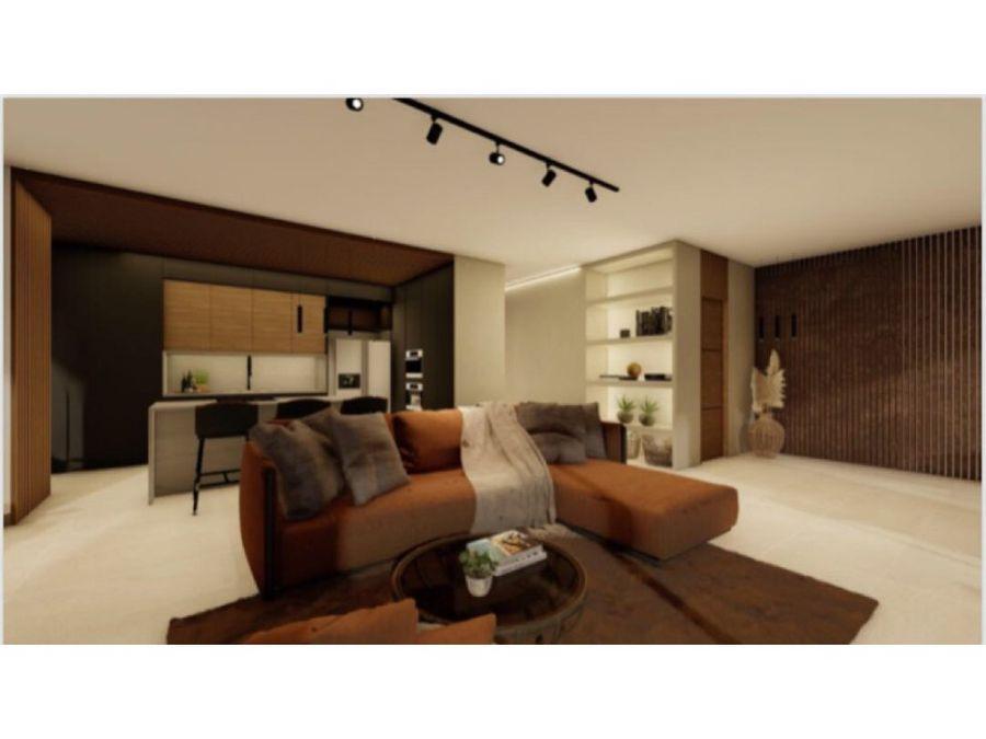 apartamento en venta medellin sector alejandra
