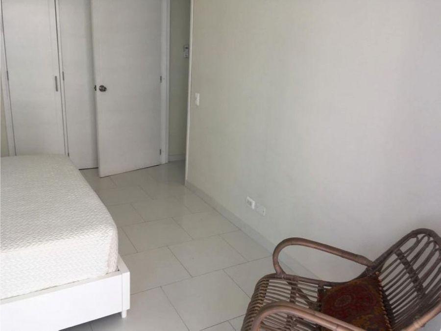 apartamento en venta morros 3