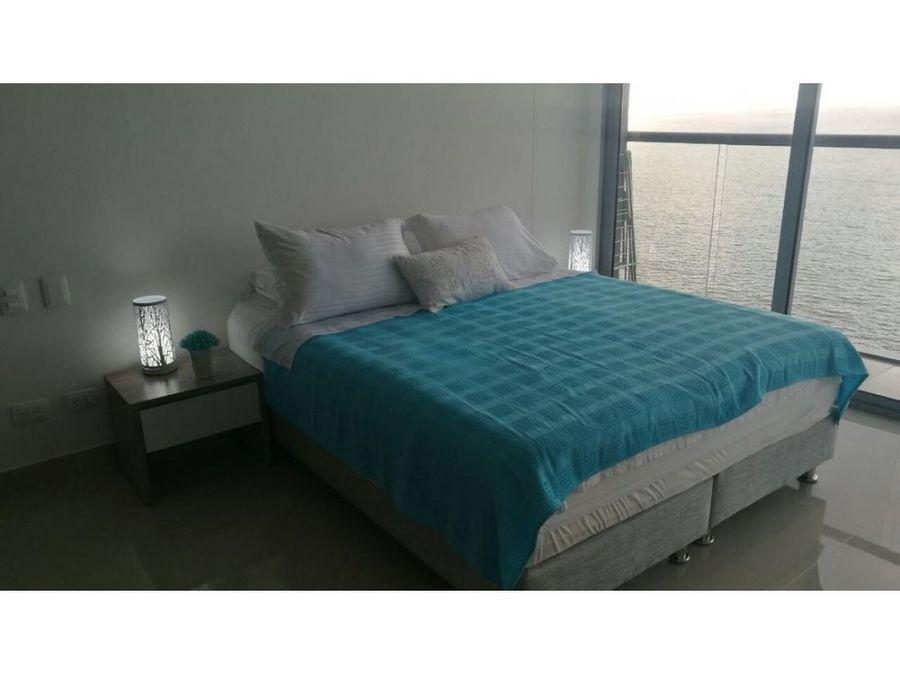 apartamento en venta morros city bocagrande