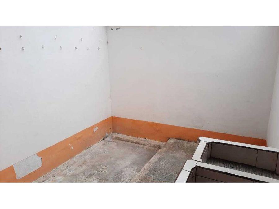 apartamento en venta nueva minerva mixco
