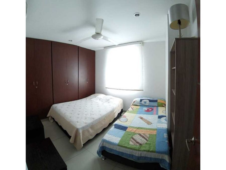 apartamento en venta o arriendo rodadero