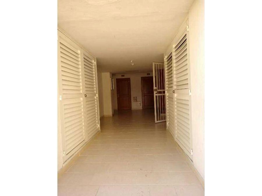 apartamento en venta plazuela mayor