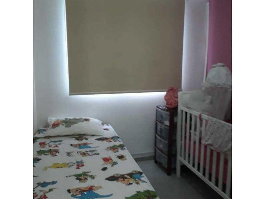 apartamento en venta residencias alta vista casa club barquisimeto