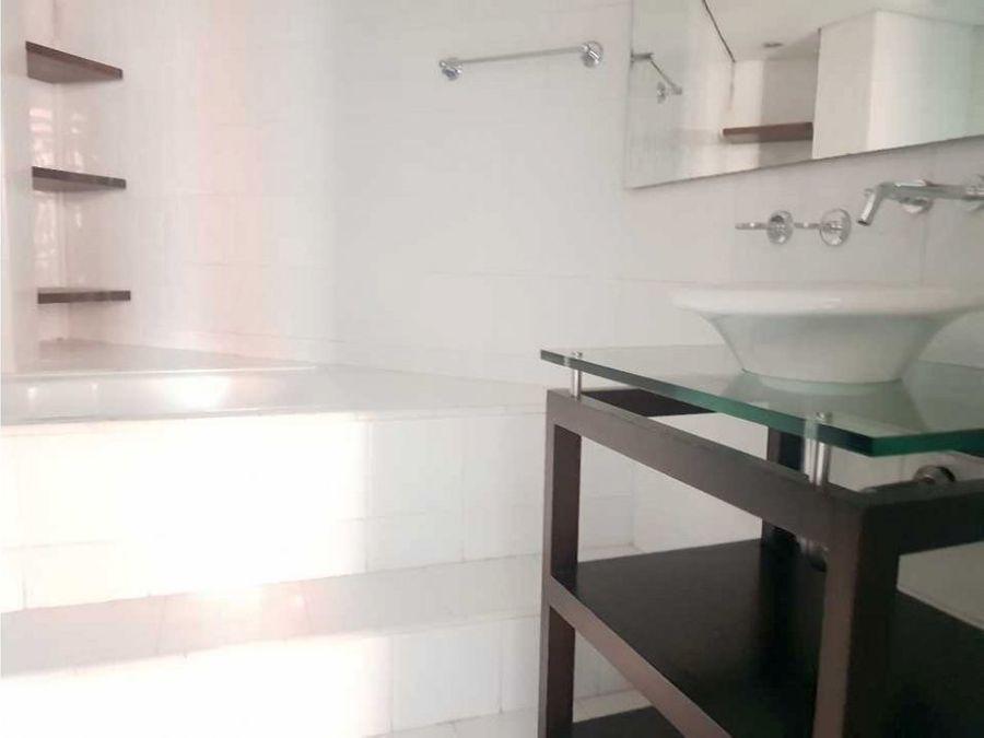 apartamento en venta medellin poblado sector castilla