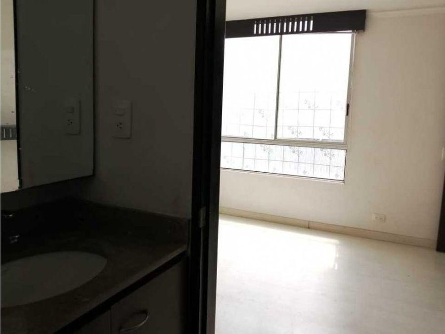 apartamento en venta sur de cali barrio valle lili