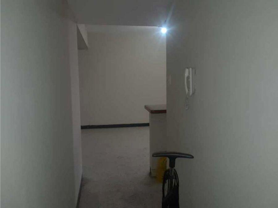 apartamento en venta residencias teketia barquisimeto