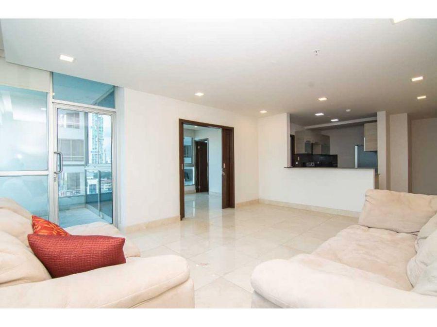 apartamento en alquiler avenida balboavilla del mar ligia