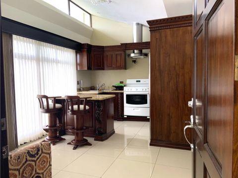 apartamento en alquiler cond terrafe